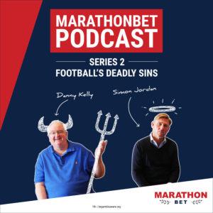 Marathonbet thumbnail