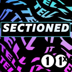 Sectioned Podcast